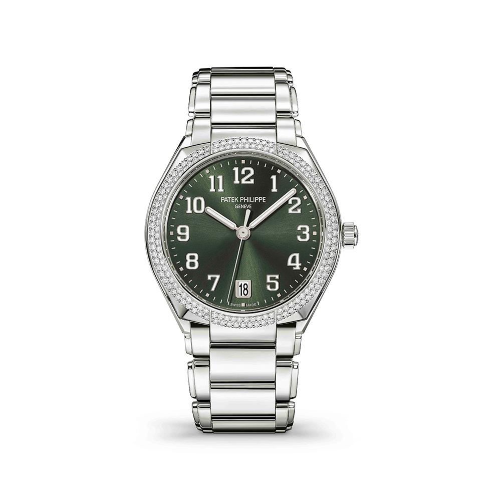 relojes-patek-philippe-twenty-4-7300-1200A-011