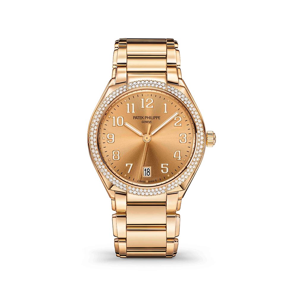 relojes-patek-philippe-twenty-4-7300-1200R-011