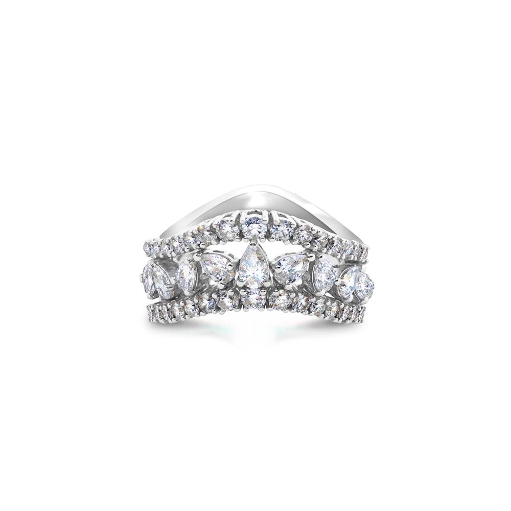joyeria-karch-anillo-corona-tiara