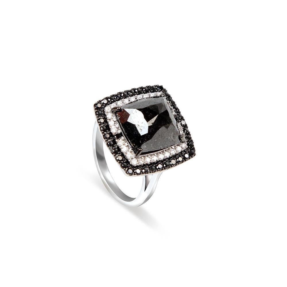 joyeria-karch-anillo-diamnegros-ar1924