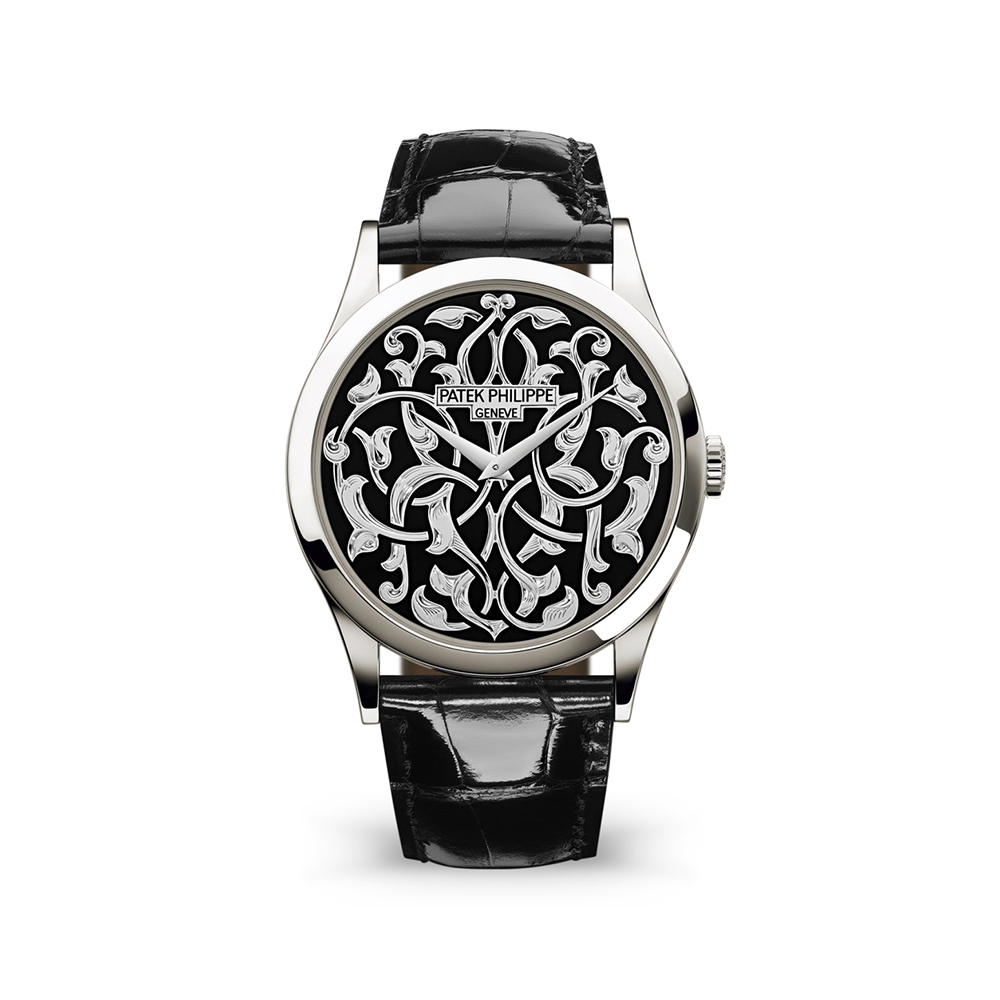 relojes-patek-philippe-calatrava-5088