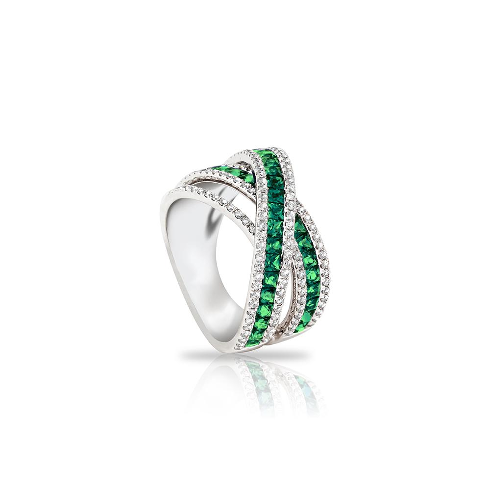 joyeria-karch-anillo-crisscross-esmeraldas