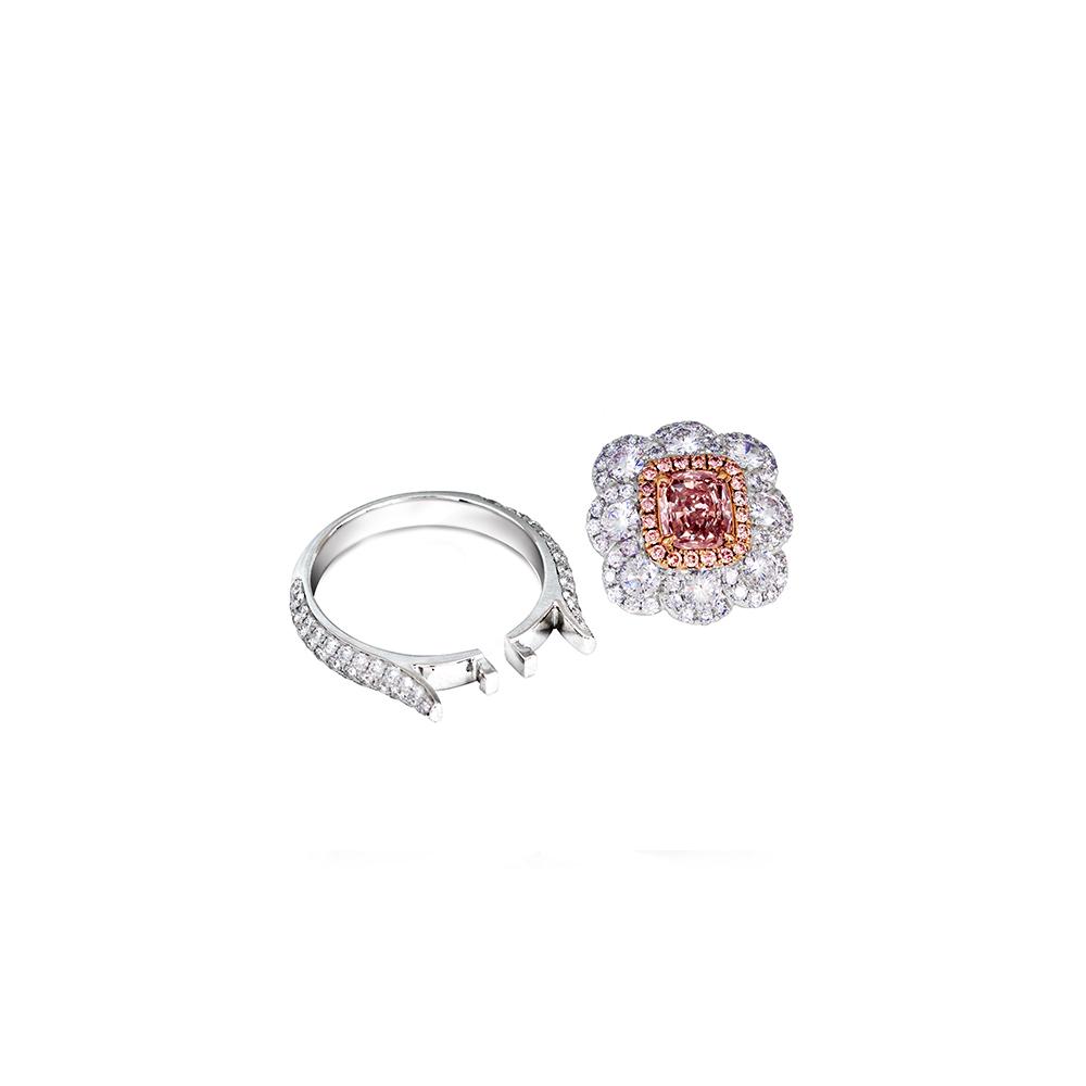 joyeria-karch-anillo-demontado