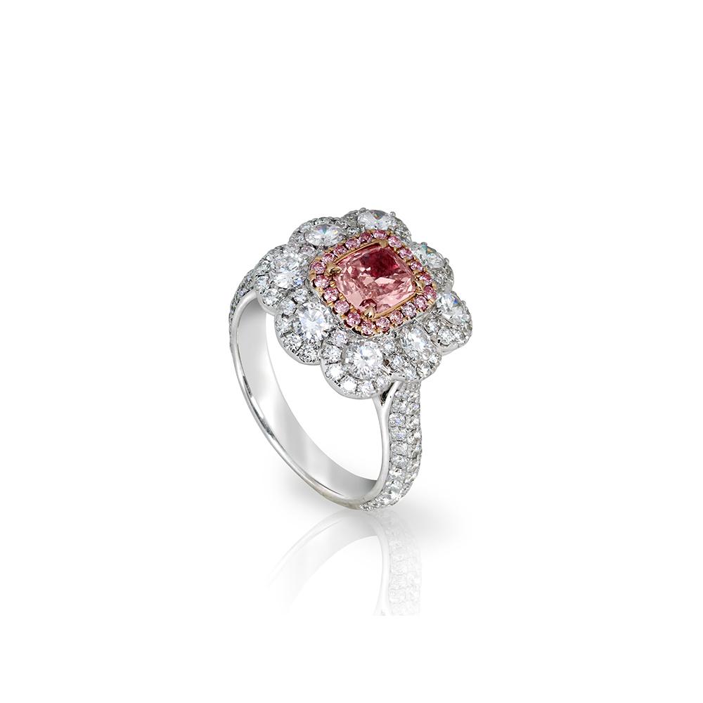 joyeria-karch-anillo-diamantes-rosas-desmontable-2