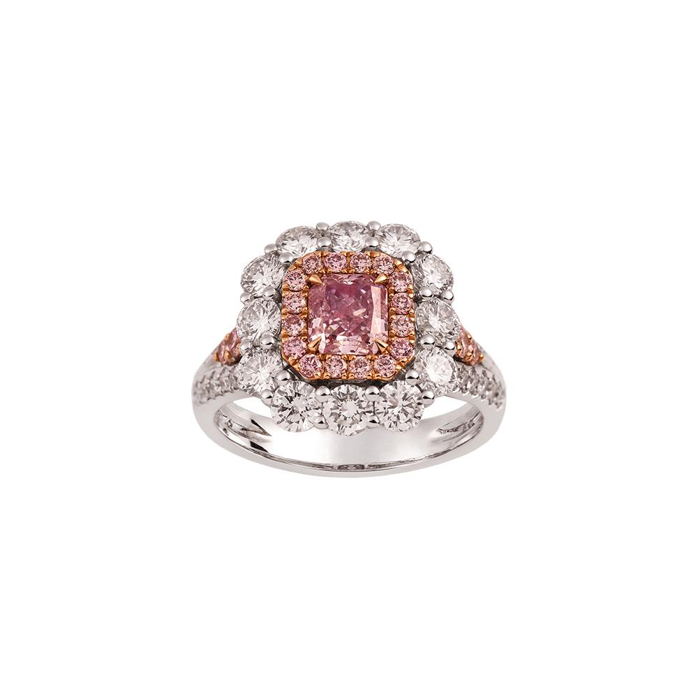 joyeria-karch-anillo-diamantes-rosas-rt2281