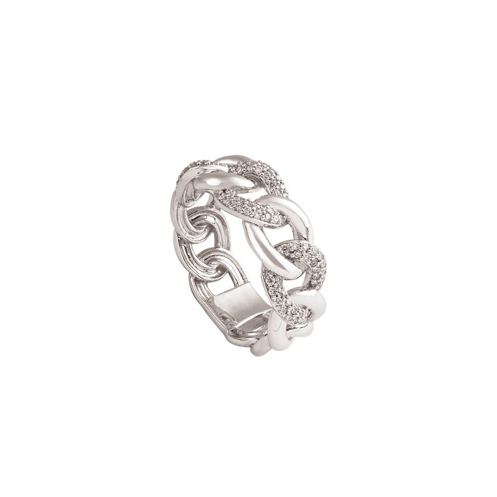 joyeria-karch-anillo-eslabones