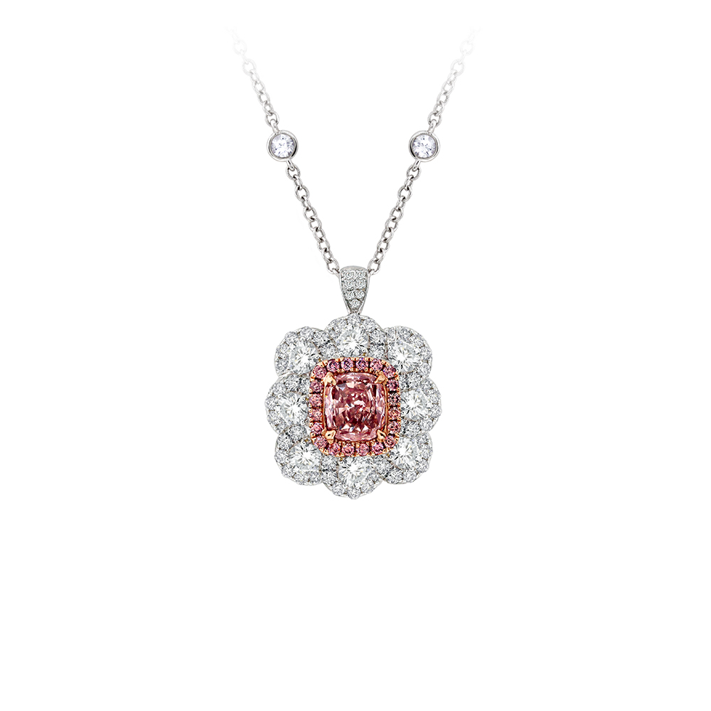 joyeria-karch-collares-dije-diamante-rosa
