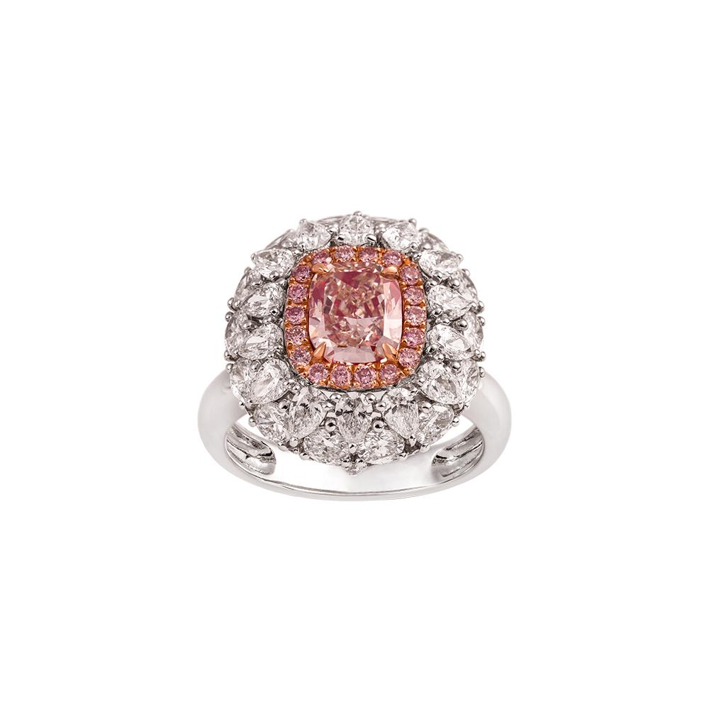 joyeria-karch-panillo-diamantes-rosas-rt2417