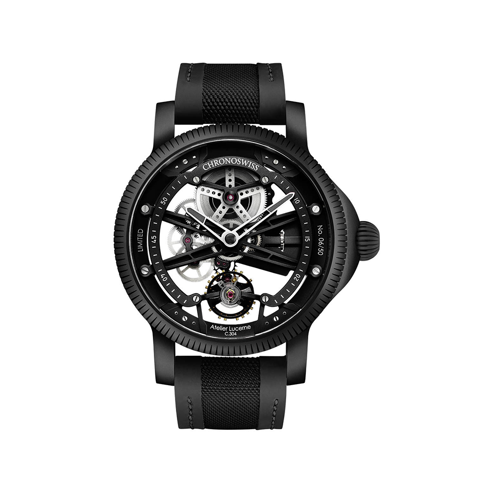 relojes-chronoswiss-ch-3715m-bkbk