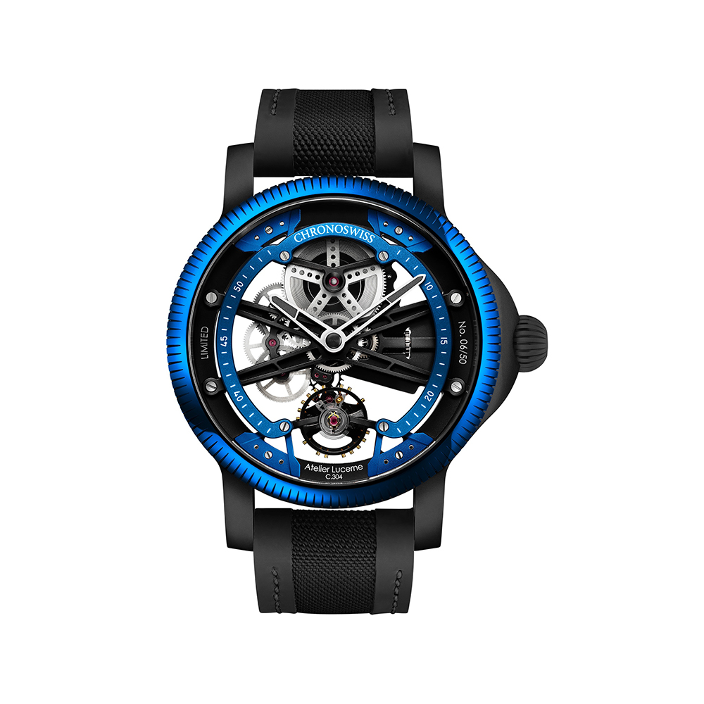 relojes-chronoswiss-ch-3718-bkblb