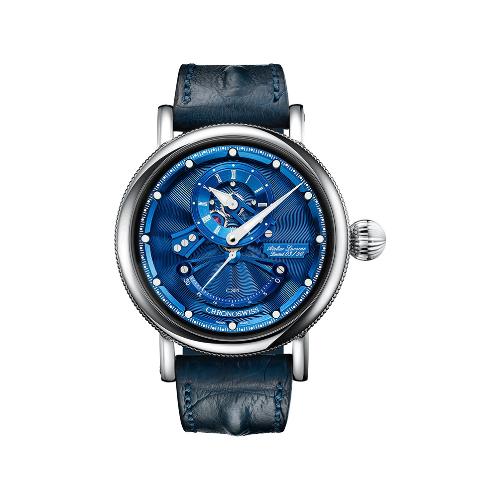 relojes-chronoswiss-ch-6923-blbl