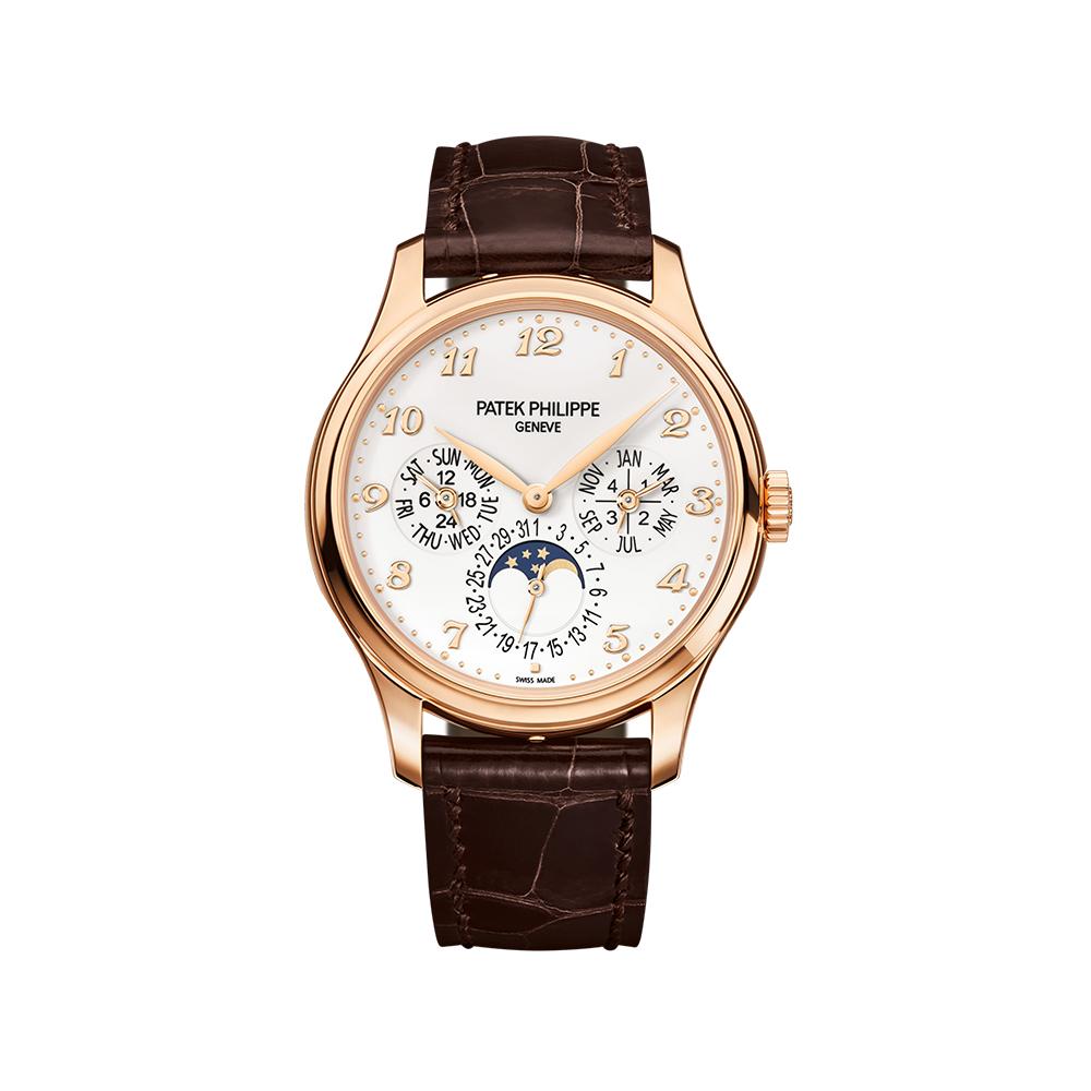 relojes-patek-philippe-5327r-001