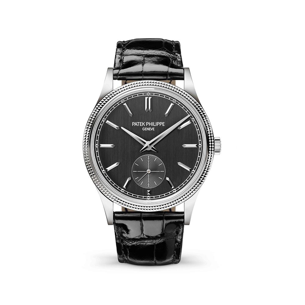 relojes-patek-philippe-calatrava-6119G-001