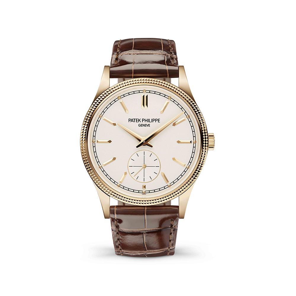 relojes-patek-philippe-calatrava-6119R-001