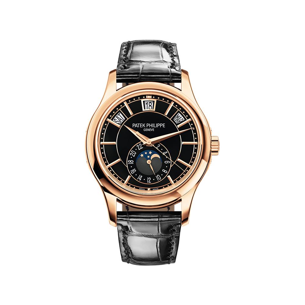 relojes-patek-philippe-calendario-anual-5205r-010