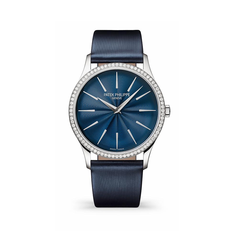 reloj-patek-philippe-49972