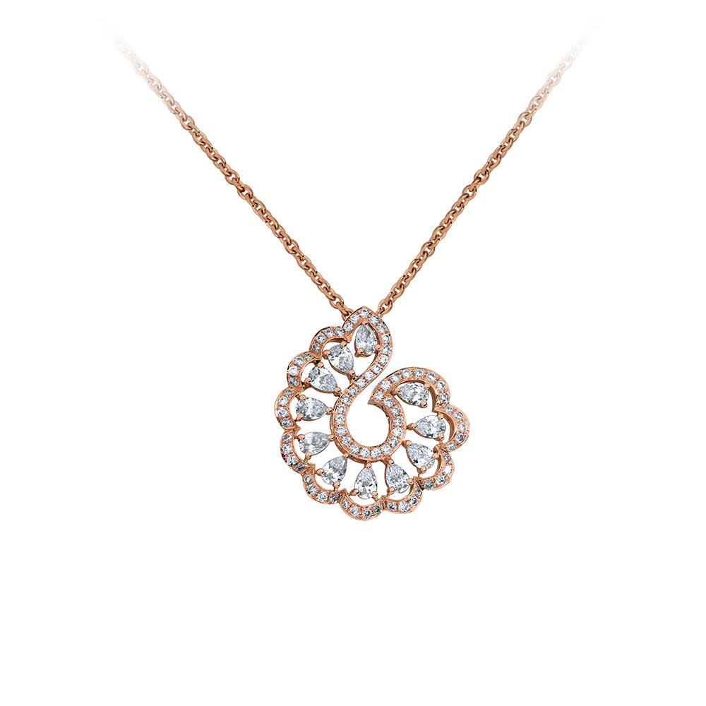 joyera-karch-collar-oro-rosa