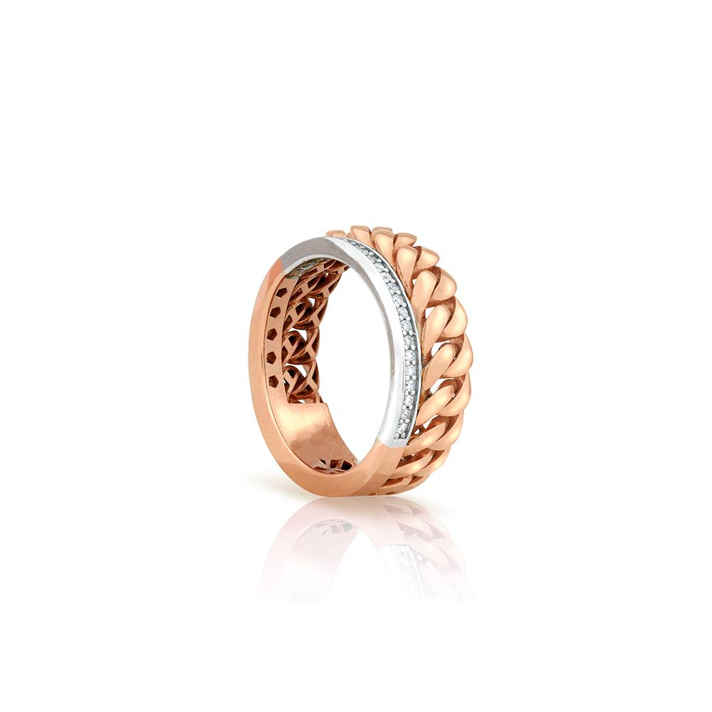 joyeria-karch-anillo-eslabones-combinado