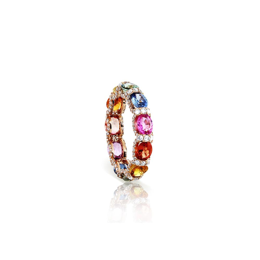 joyeria-karch-anillo-zafiros-y-diamantes