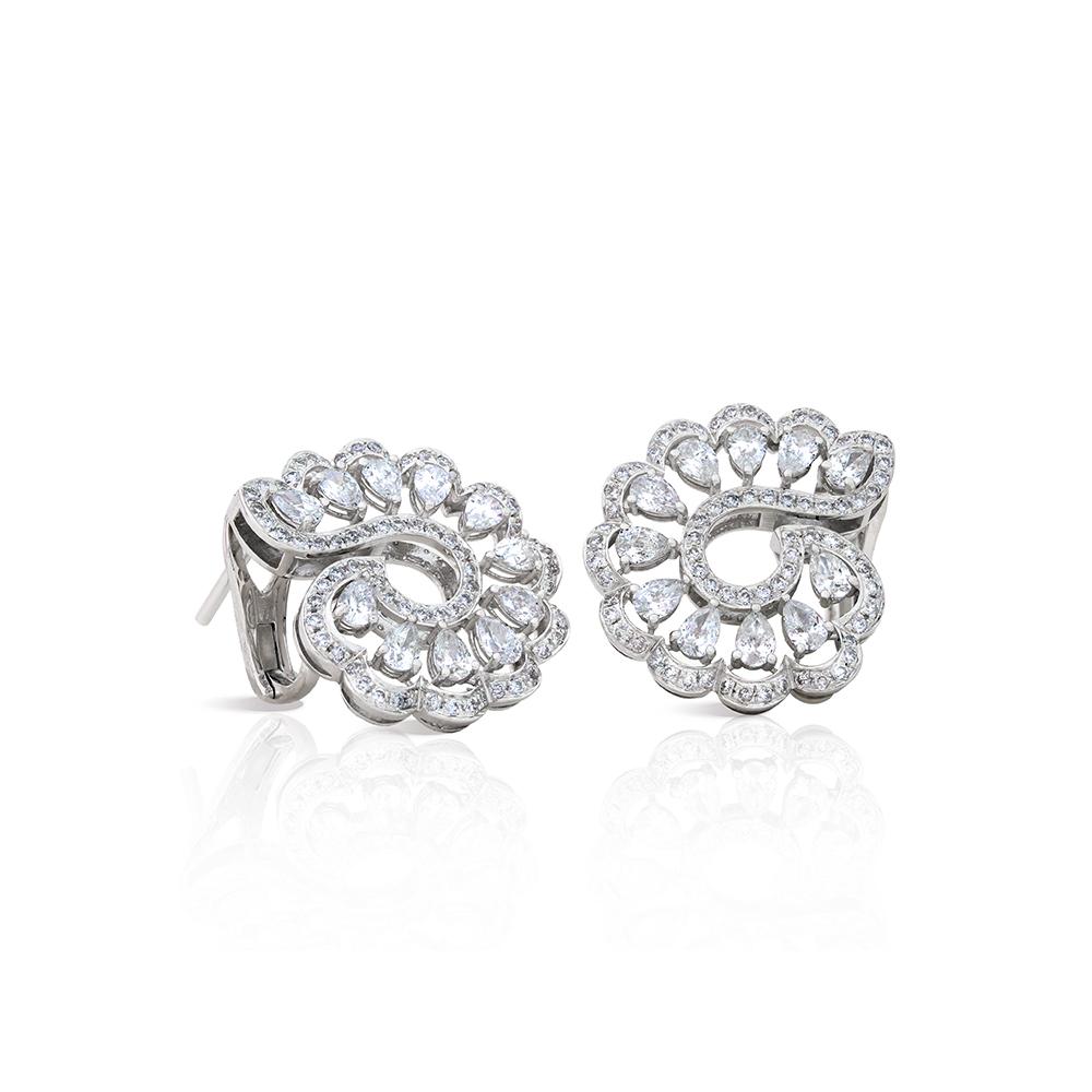 joyeria-karch-aretes-con-diamantes