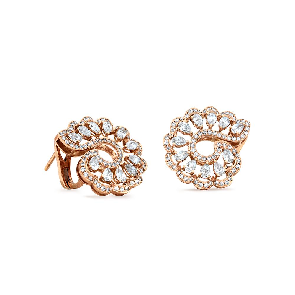 joyeria-karch-aretes-oro-rosa-con-diamantes