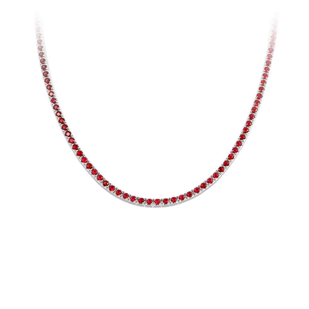 joyeria-karch-collar-rubis