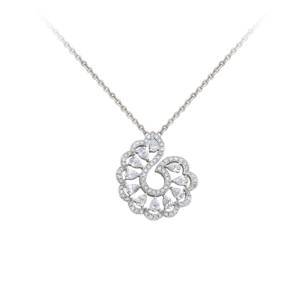 joyeria-karch-dije-con-diamantes