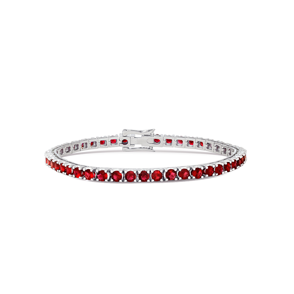 joyeria-karch-pulsera-rubis