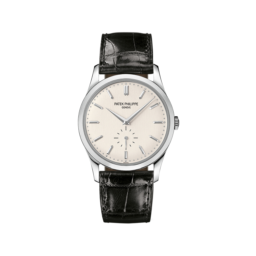 relojes-patek-philippe-calatrava-5196G-001