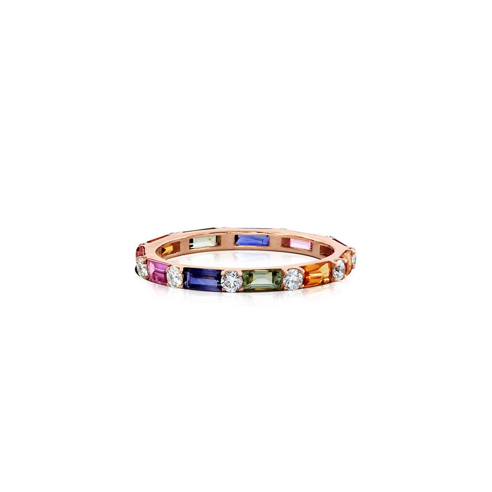 joyeria-karch-anillo-zafiros-colores