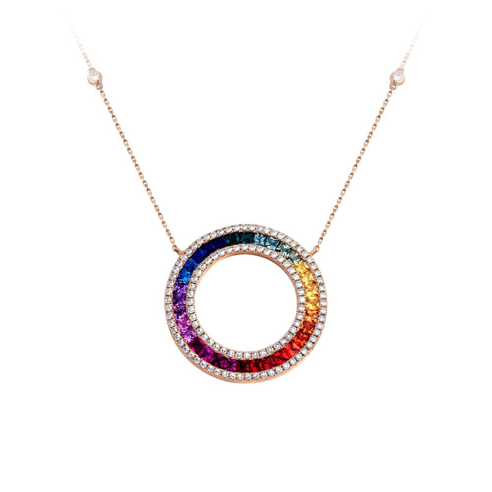 joyeria-karch-collar-zafiros-colores