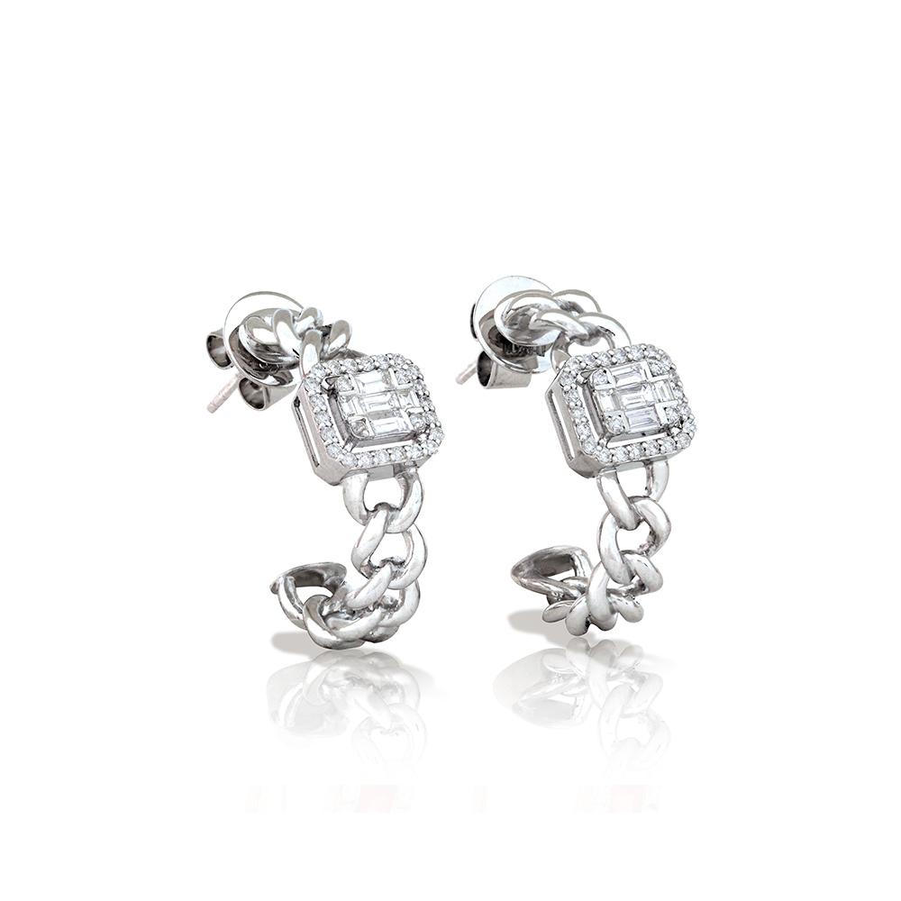 joyeria-larch-aretes-eslabones-y-diamantes