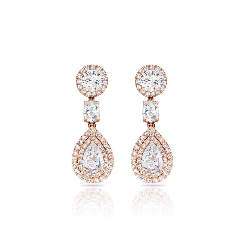 alta-joyeria-karch-aretes-oro-rosa-con-diamantes