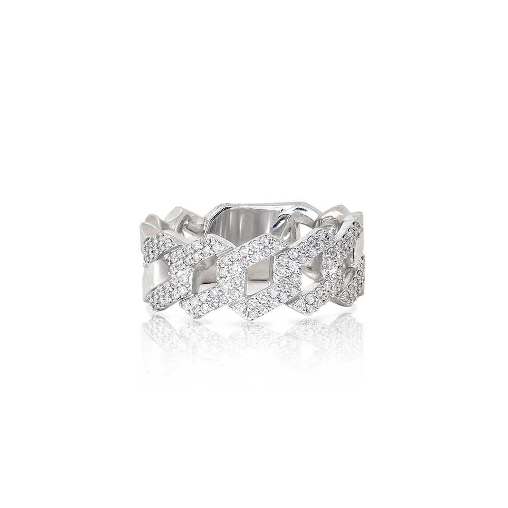 joyeria-karch-anillo-con-diamantes