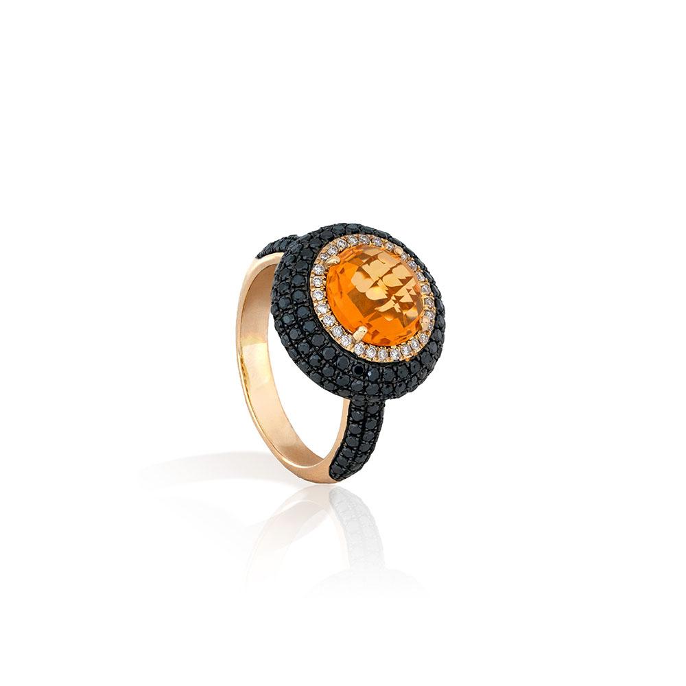 joyeria-karch-anillo-diamantes-negros-y-citrina