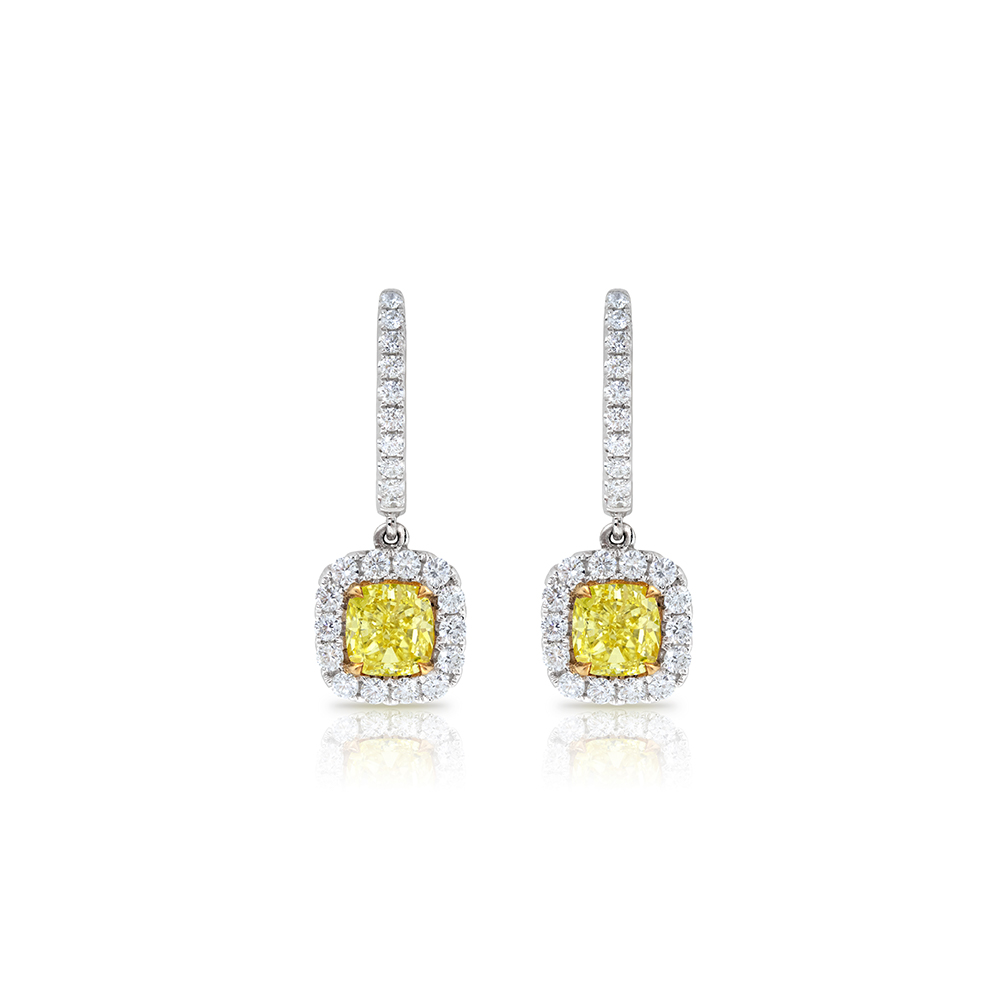 joyeria-karch-aretes-diamante-canario