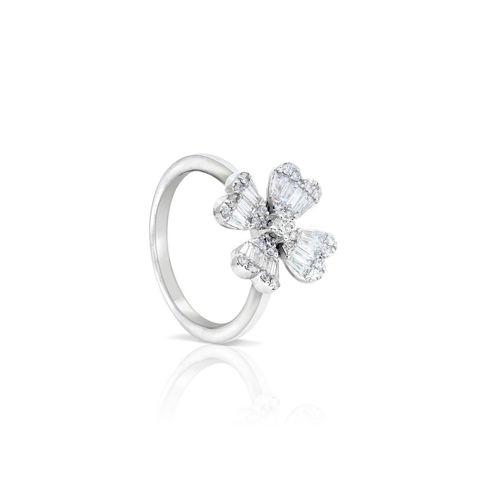 joyeria-karch-anillo-trebol-con-diamantes