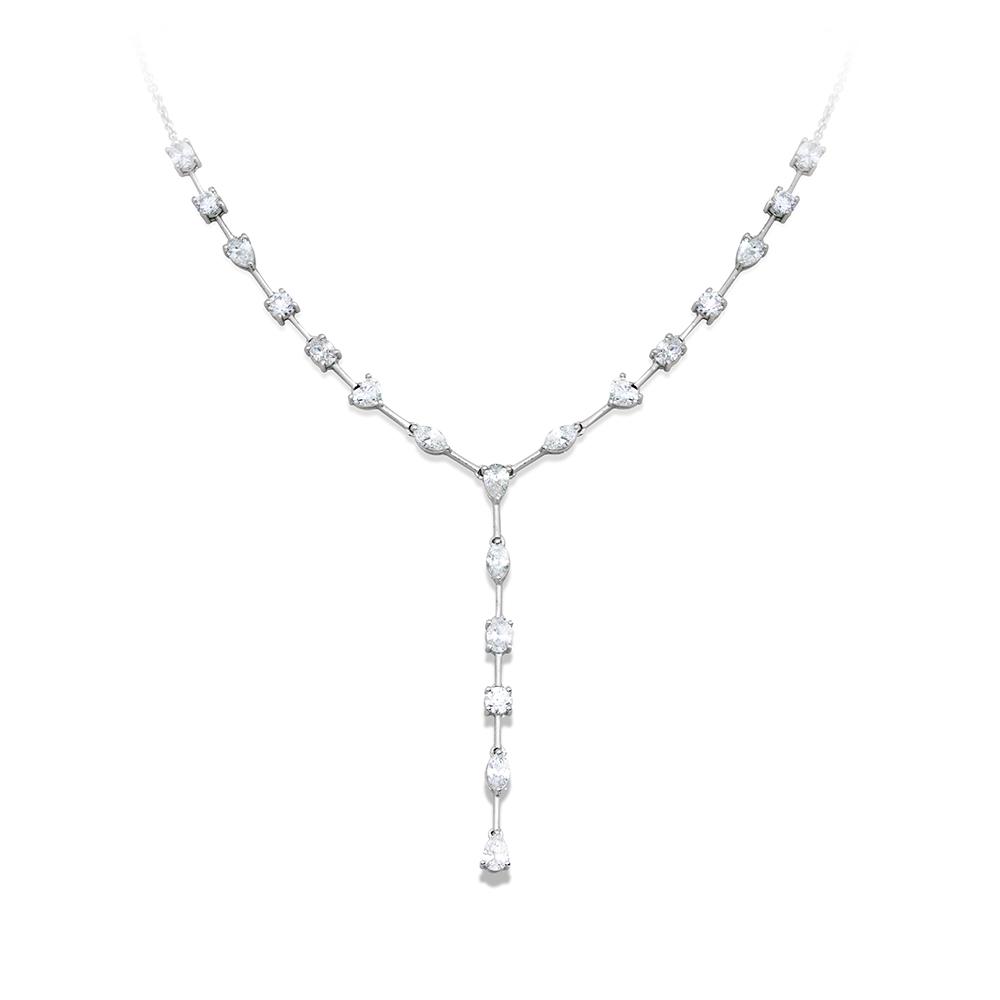 joyeria-karch-collar-diamantes-oval-corazon-pera