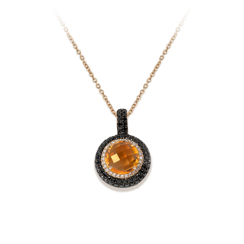 joyeria-karch-dije-citrina-y-diamantes-negros